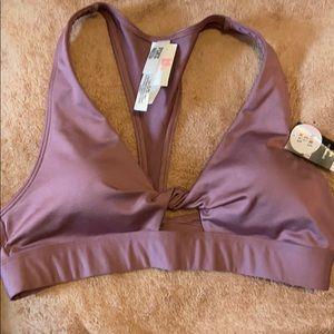 Victoria Secret PINK swimsuit set